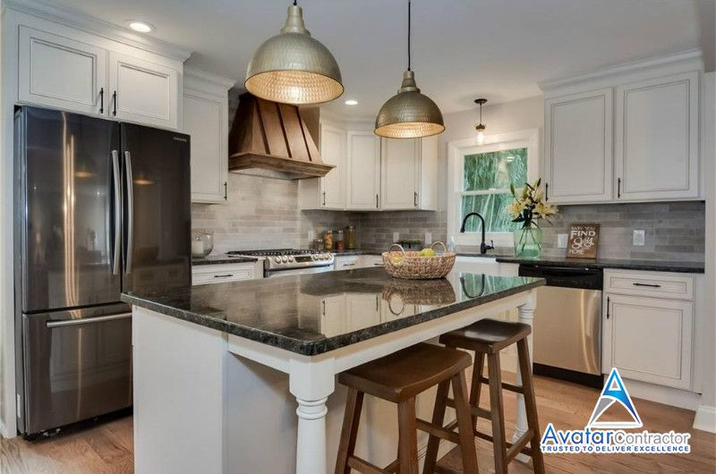 Kitchen-Remodeling-Atlanta
