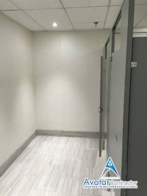 commercial remodeling Norcross
