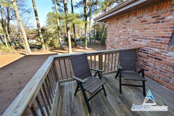 exterior remodeling Norcross