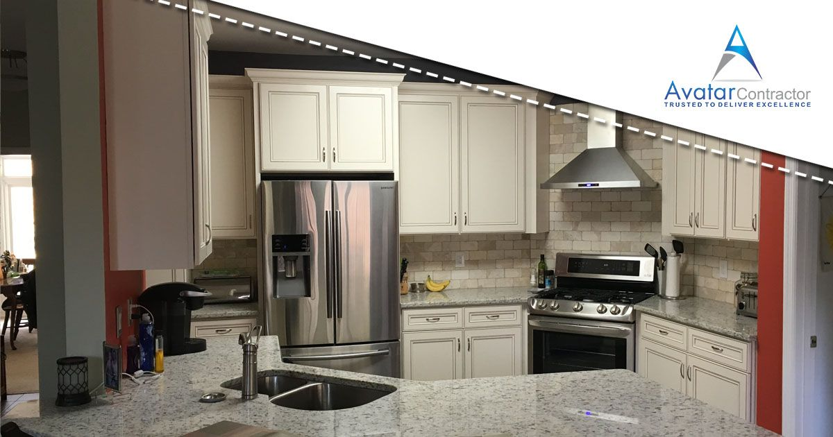 kitchen remodeling cost 2