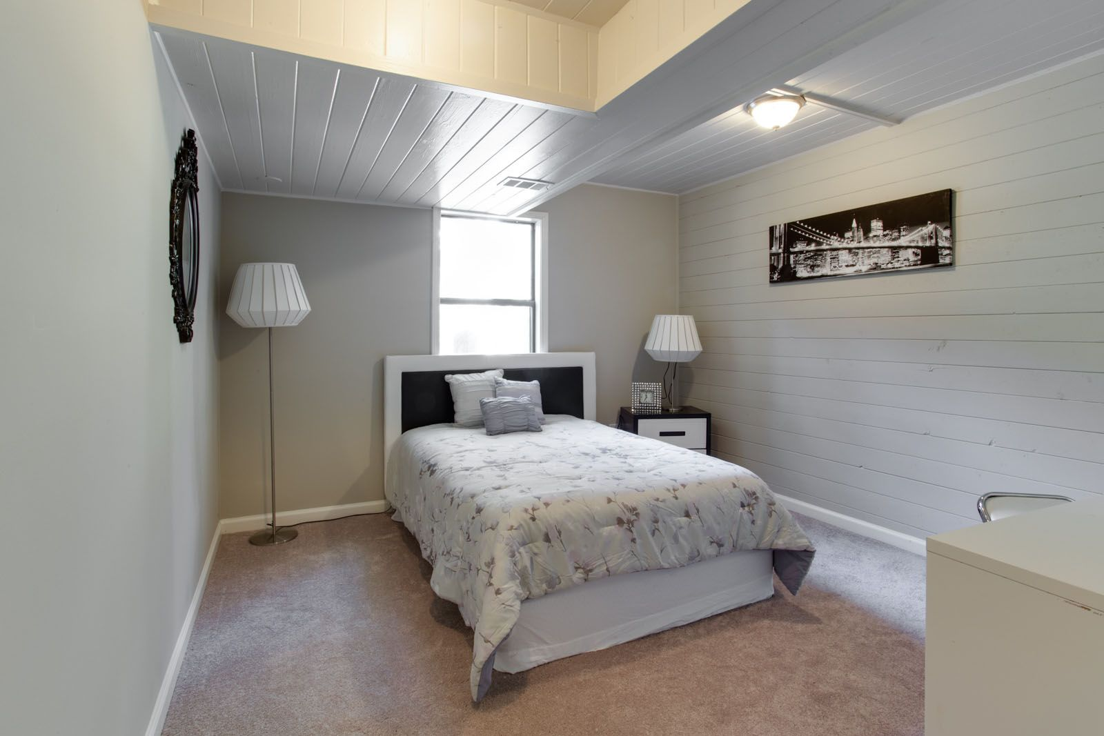 basement remodeling contractors finishing systems