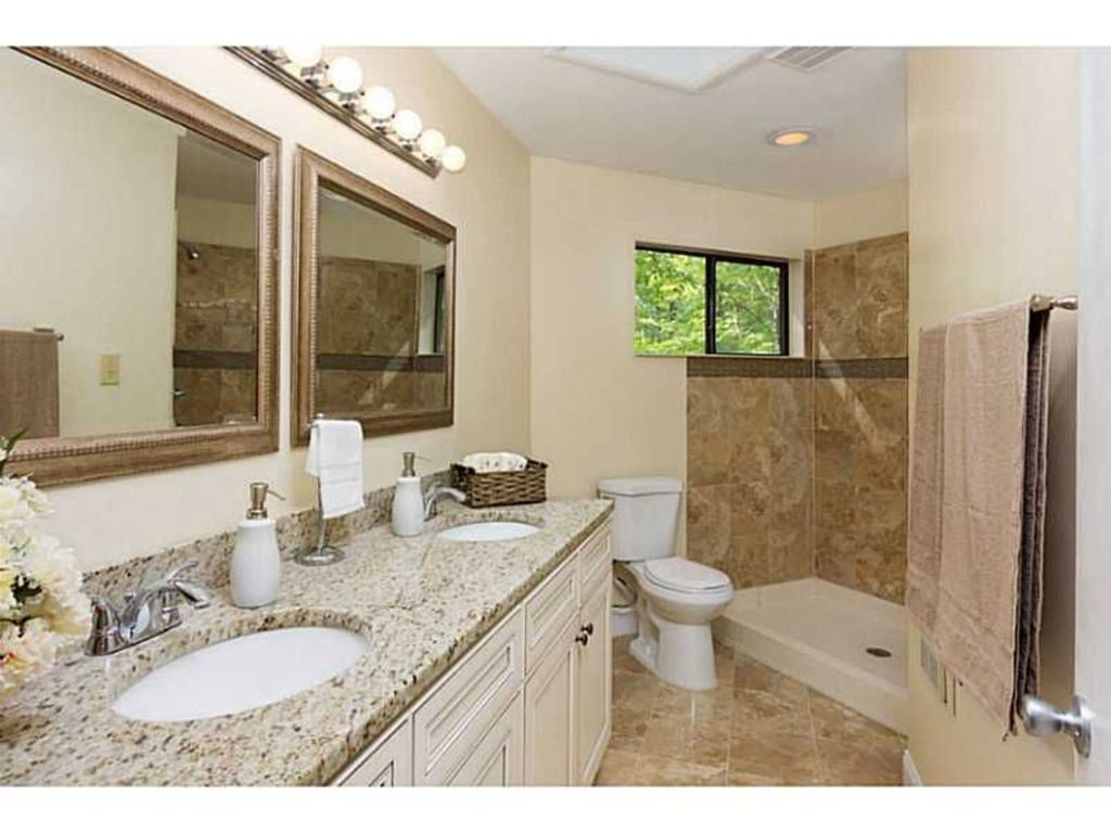 Master Bathroom Remodeling Contractors At Average Cost In Atlanta GA - Average cost of full bathroom remodel