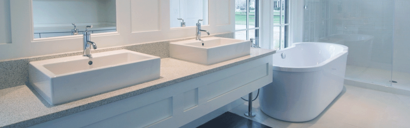 Master Bathroom Remodeling Contractors At Average Cost In Atlanta GA - Bathroom remodel cost atlanta